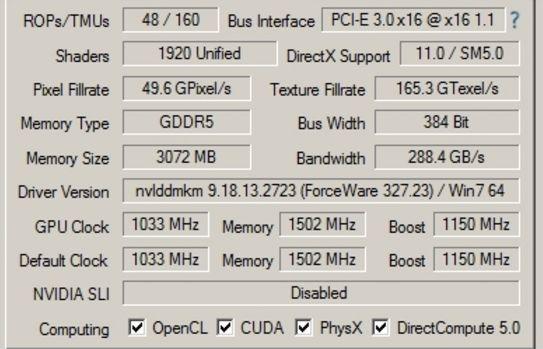 321 GTX-770-Ti pantallazo gpux32