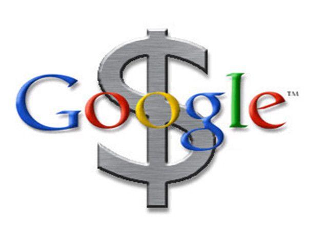 En Google no hay crisis