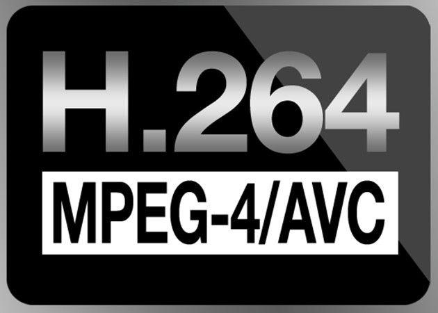 Cisco ofrecerá el códec H.264 como Open Source