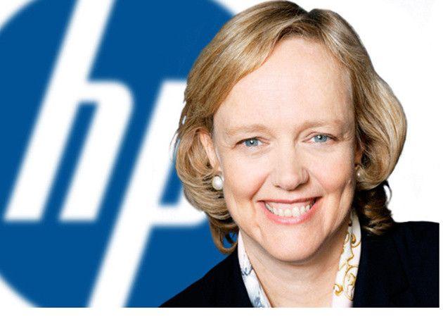 HP-Microsoft-Intel