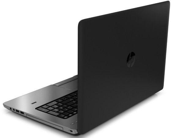 HP-Portatiles-Profesionales-4
