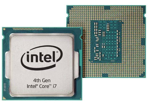 Haswell-Celeron-Pentium