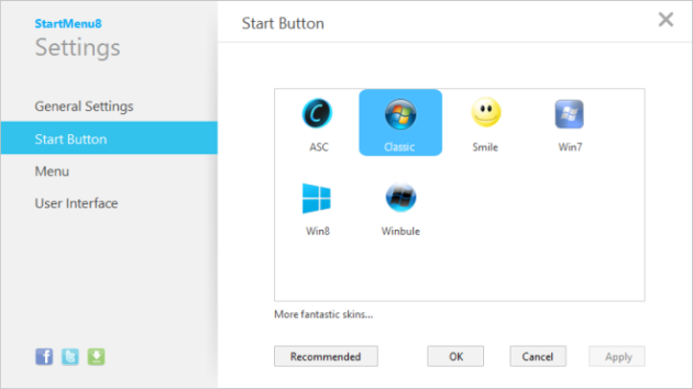 IObit-Start-Menu-8-Start-Button