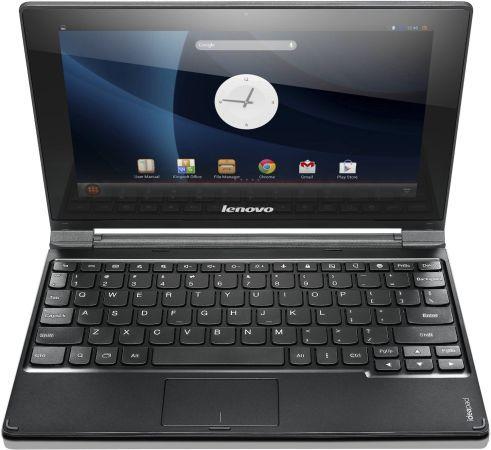 Lenovo IdeaPad A10-2
