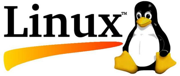 Linux-2