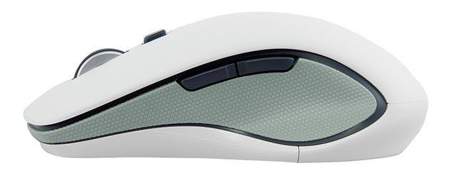 Logitech-Wireless-Mouse-M560-2