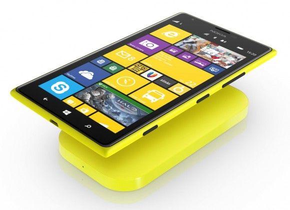 Lumia1520-3