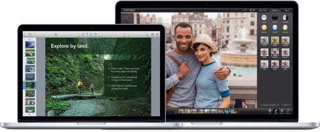 MacBookPro-2013-0