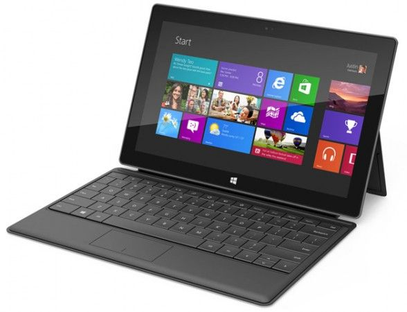 Microsoft-Surface-RT-precio