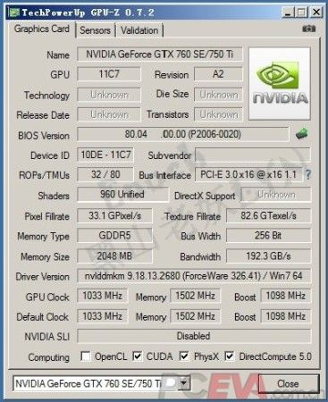 321 NVIDIA-GeForce-GTX-750-TI
