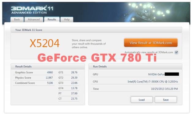 NVIDIA-GeForce-GTX-780-TI-3Dmark11