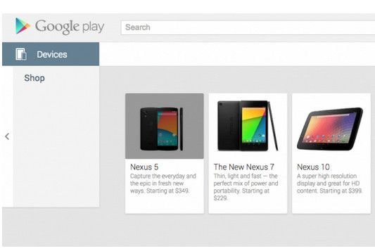 Nexus5-GooglePlay-2