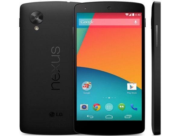 Nexus5-GooglePlay