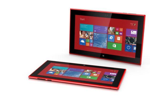Nokia-Lumia-Tablet-2