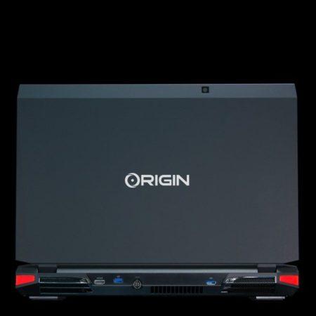 OrigenPCEON17-SLX-2