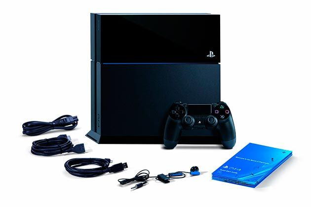 PS4-caja-que-incluye