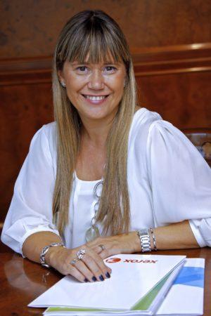 PalomaBeamonte2012