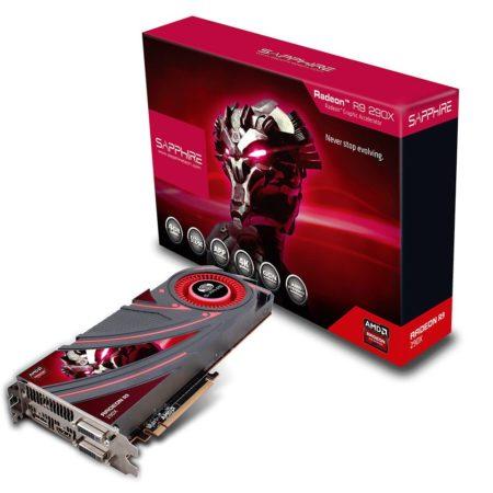 RadeonR9290X-1
