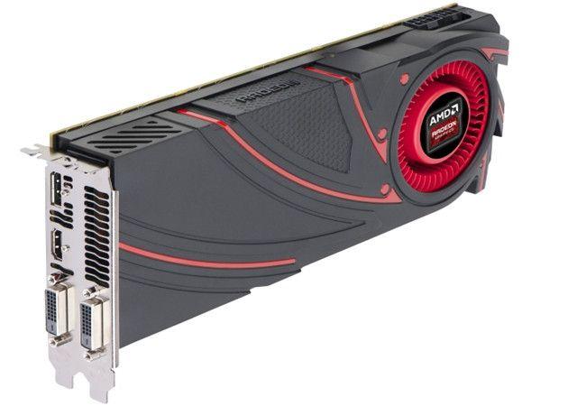 RadeonR9290X