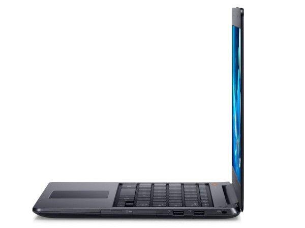 Samsung-ATIV-Book-5-1