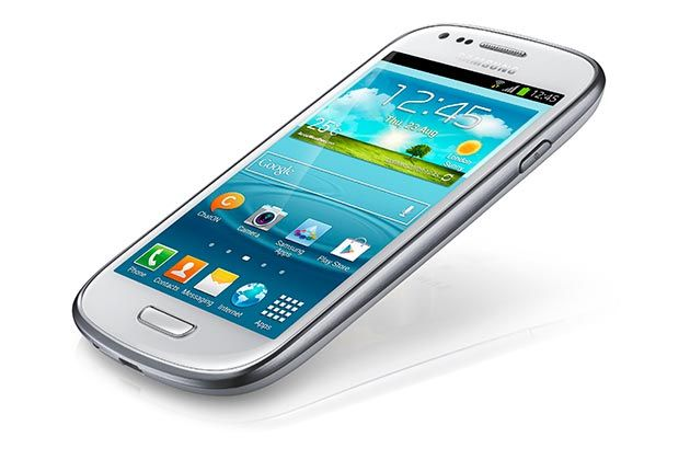 Samsung-Protection-Plus