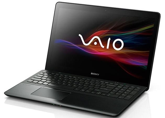 Sony-VAIO-Fit-15-1