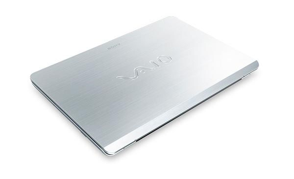 Sony-VAIO-Fit-15-2