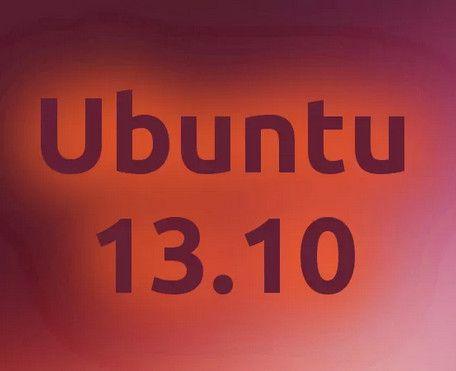 Ubuntu 13.10 30