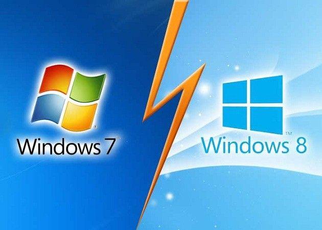 abandonan windows xp win7 win 8 portada mcxn231xx2