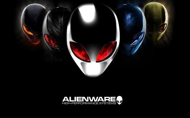 Alienware ofrece hasta 200 dólares por tu videoconsola