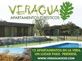 apartamento_veragua