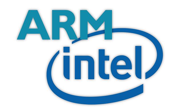 arm vs intel portada imxnb231mx213nnx3