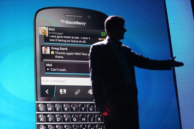 blackberry se deja querer portada mcno2i3m1xx232