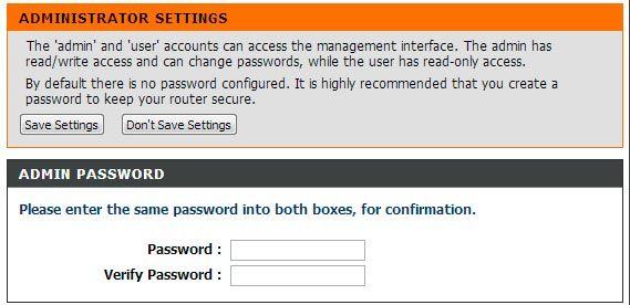 cambiar-contrasena-router