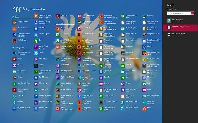 Esto es lo que debes saber antes de descargar e instalar Windows 8.1