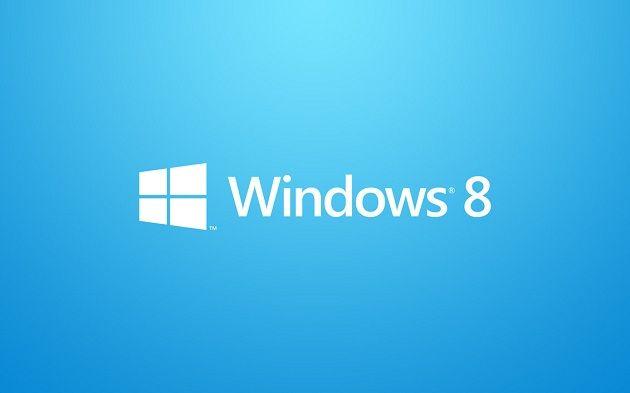 diez aplicaciones para windows 8 portada m321m31x3
