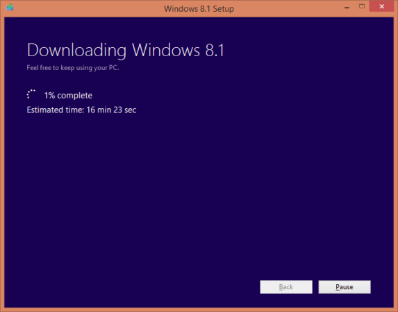 download-win81-iso-3