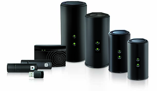gama-dlink-wifi-ac