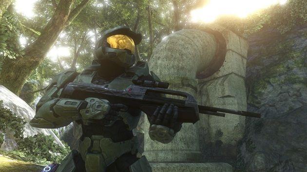 Microsoft seguirá regalando juegos con Games with Gold en 2014