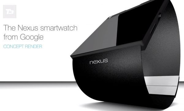 gem nexus google smartwatch imgnbi3124