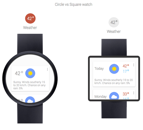google now gem nexus smartwatch ompo231mx