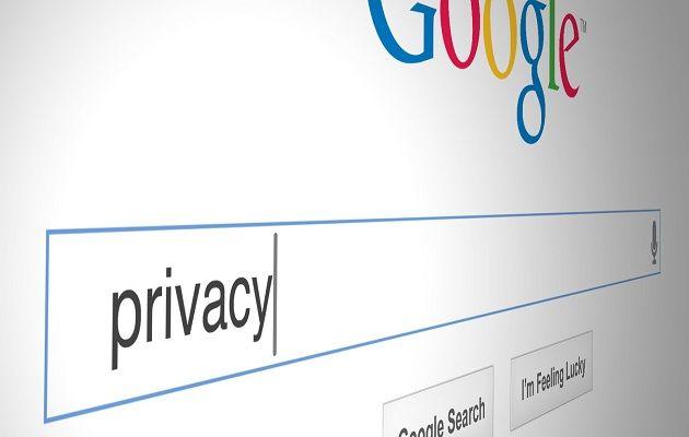 Cuidado, Google podría utilizarte como hombre-anuncio