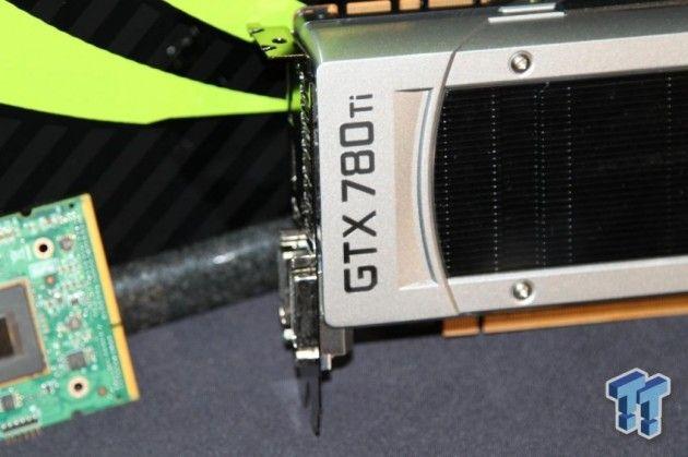 gtx 780 ti 2 (3)xxz