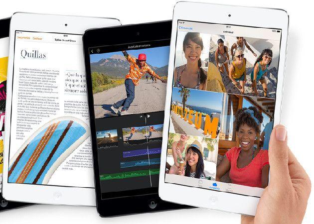 iPadMiniRetina-2