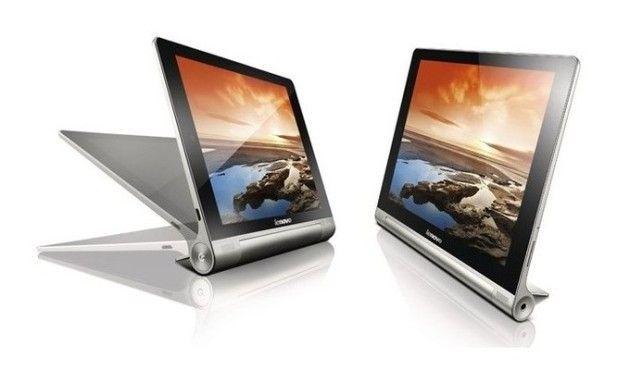 ideapad b6000-f y b8000-f portada mcni12mx32
