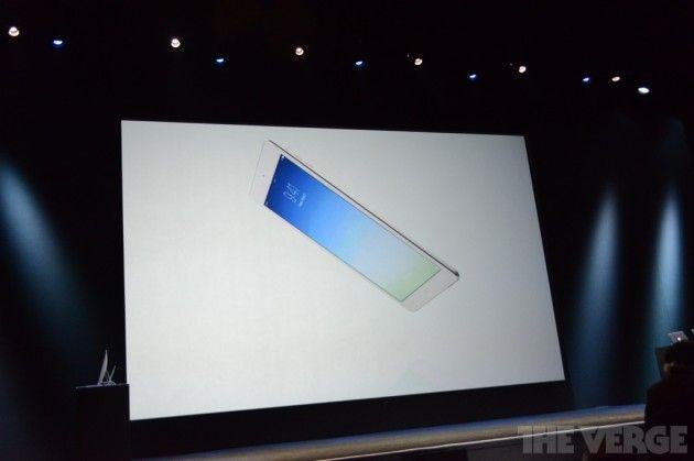 ipad air apple portadax2