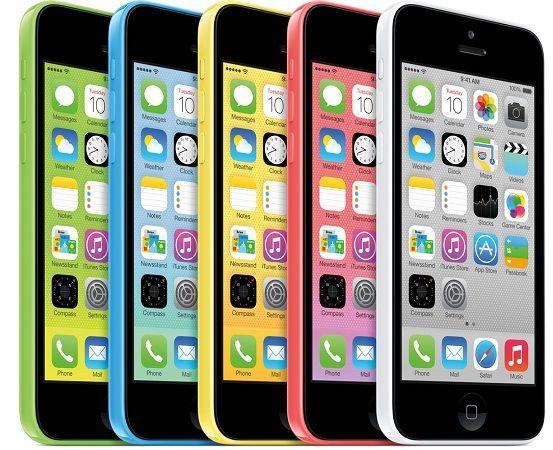 iphone 5c tambien baja de rpecio protada eeuux231m9x