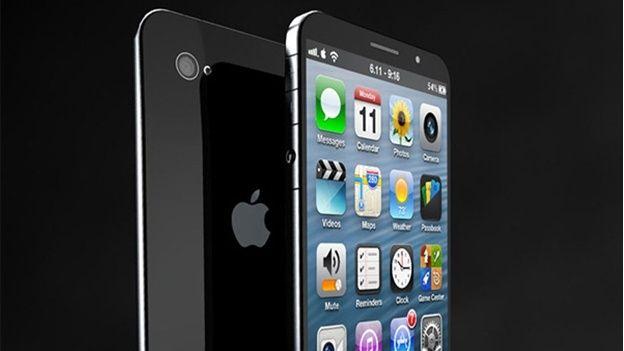 iphone 6 portada MC n3m21n312932