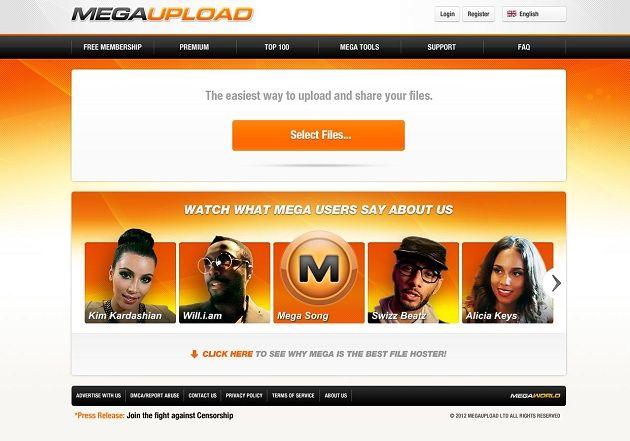 megaupload portada mo312xm datos legales xm3233