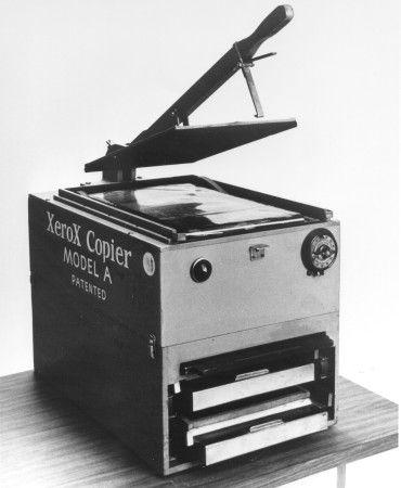 nr_Xerox_ModelA_Copier